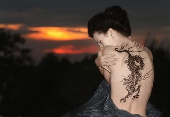 best zodiac tattoos